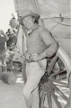 Jack Palance 1974.jpg