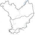 Jászkisér  (Jász-Nagykun-Szolnok megye)