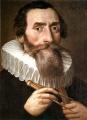 Johannes Kepler 1610.jpg