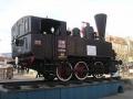 JZ 151-001 in Maribor.jpg
