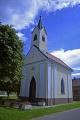 Kapela v Murskih Črncih.jpg