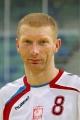 Karol Bielecki, Rhein-Neckar Löwen - Handball Poland (1).jpg