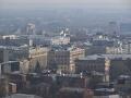 Kharkov oblsovet.jpg