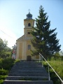 Királdi templom.JPG