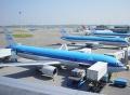 KLM aircraft at Schiphol.jpg