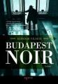 Kondor Budapest Noir Cover Front.jpg