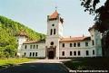 Le monastere Tismana.jpg