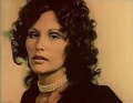 Linda Lovelace in Deep Throat 1972 0003.jpg