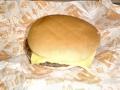 Mac-Cheese Humberger.jpg