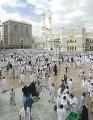 Makkahi mukarramah.jpg