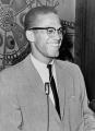 Malcolm X NYWTS 2a.jpg