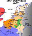 Map-1477 Low Countries.png