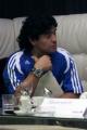 Maradona mundial 2006 2.jpg