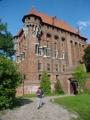 Marienburg2.jpg
