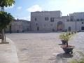 Martignano (LE) - piazza.JPG