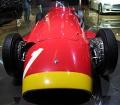 Maserati 250F (Juan Fangio).jpg