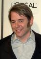 Matthew Broderick at the 2009 Tribeca Film Festival.jpg