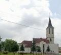 Nacina Ves, Rímskokatolícky kostol Všetkých svätých.jpg