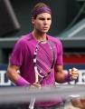 Nadal Japan Open 2011.jpg