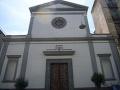 Napoli 1030762.JPG