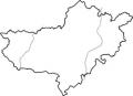 Iliny  (Nógrád megye)