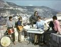 Oroszlán ugrani készül 1969 Illés együttes 2.jpg