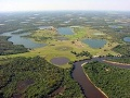 Pantanal2.jpg