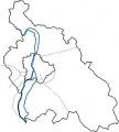 Kistarcsa  (Pest megye)