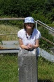 Pető Mária a CERN-ben.jpg