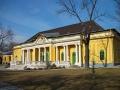 Podmaniczky–Vigyázó mansion 02, Budapest.JPG