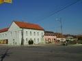 Podunajske Biskupice 2.jpg