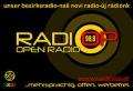 Radioop.jpg