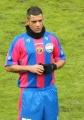 Remili Mohamed 2009.jpg