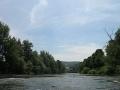 River Bosna.jpg