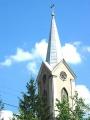Rusko Selo, Catholic Church.jpg