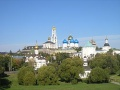 Russia-Sergiev Posad-Troitse-Sergiyeva Lavra-Panorama-5.jpg