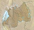 Bisoke  (Ruanda)