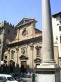 Santa Trinita.JPG