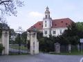 Schloss Valpovo.JPG