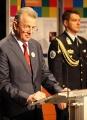 SchmittPal-2011-01 EuropaPont.jpg (2).jpg