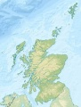 Eriskay  (Skócia)