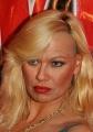 Sibylle Rauch 12-2005.jpg