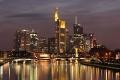 Skyline Frankfurt am Main.jpg