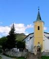 Slovakia Kamenica 10.JPG