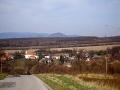 Slovakia Kokosovce 7.JPG