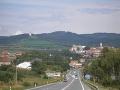 Slovakia region Spis 31.jpg