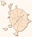 Sokolnicheskaya map.PNG