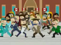 South Park - Kanada sztrájkol.png
