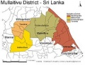 Sri Lanka Mullaitivu District.jpg