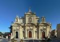 Sudika RabatM St. Paul church.jpg